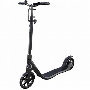 Globber One Nl 205 Deluxe Complete Commuter Scooter