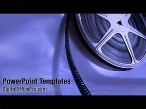 how to create a powerpoint template 2013 movie film reel powerpoint template backgrounds