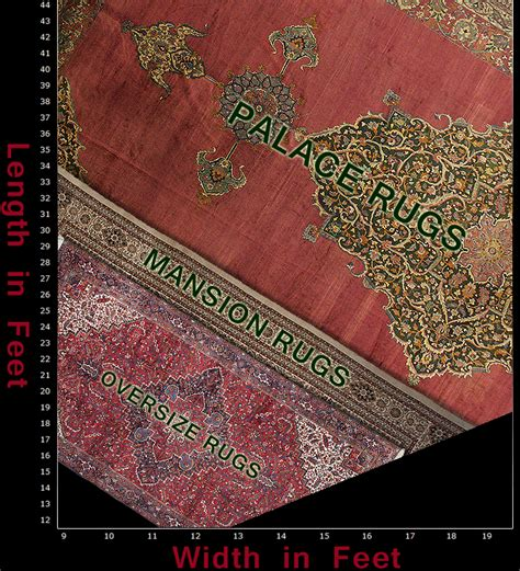 Mansion Rugs by Oversize Rugs Mansion Rugs Palace Rugs Large Rugs Carpets