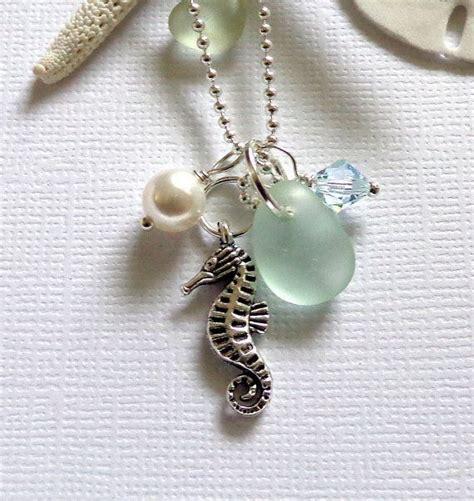 pin auf diy jewelry making