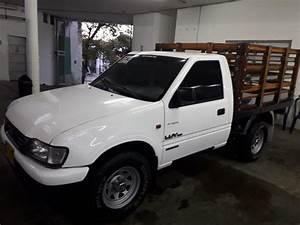 1998 Chevrolet Luv  22 300 000