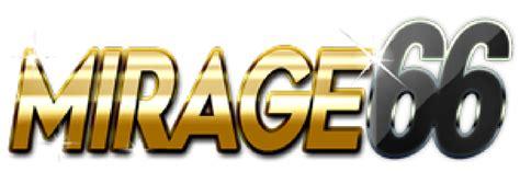 Logos can download in vector format. MIRAGE66.com