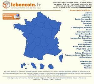 Le Bon Coin Immobilier Montauban : le bon coin immo actus du net ~ Dailycaller-alerts.com Idées de Décoration