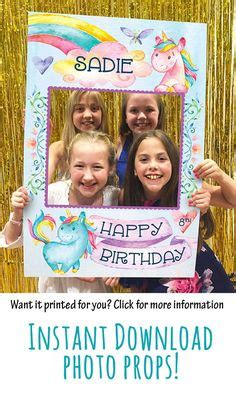 year  girl birthday party ideas images