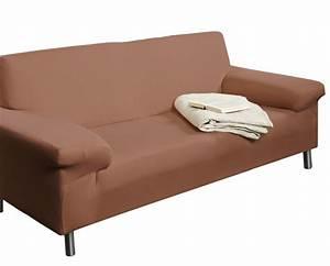 Sessel Husse : edle sofa und sessel bezug sessel oder sofa spannbezug ~ Pilothousefishingboats.com Haus und Dekorationen