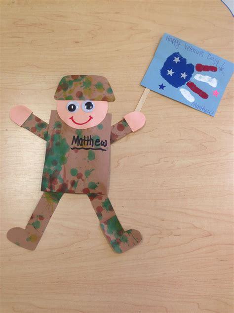 veterans day preschool project education 543 | 363a8cbd586afa507d47a307a09af0f9
