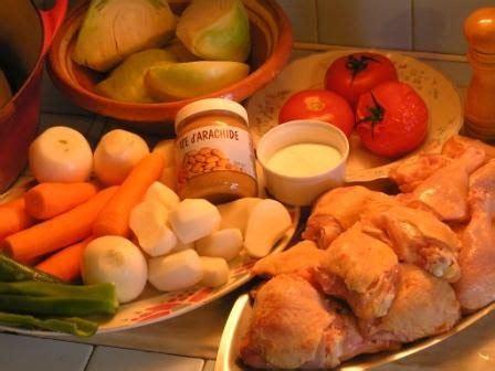 cuisine malienne la cuisine africaine recette cuisine malienne