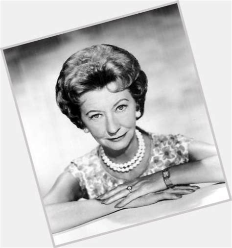 Irene Ryan   Official Site for Woman Crush Wednesday #WCW