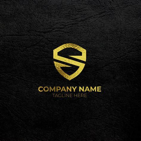 security logo design graphicsfamily
