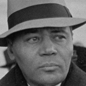 The man who killed Jim crow | Forever Black Effusion