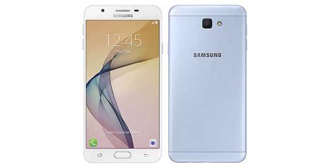 Harga Samsung J7 Prime Cicilan samsung galaxy j7 prime harga 2019 dan spesifikasi