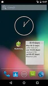 Geburtstags App Kostenlos : die besten kostenlosen geburtstags apps f r android und ios giga ~ Buech-reservation.com Haus und Dekorationen