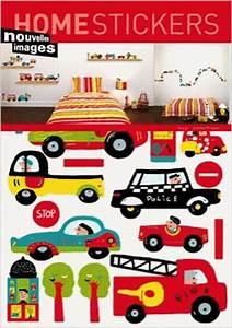 Enlever Sticker Voiture : jouets les voitures stickers acheter des posters sur le site de 1art1 ~ Medecine-chirurgie-esthetiques.com Avis de Voitures