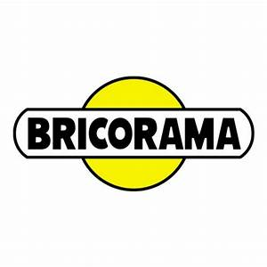 Bricorama Salle De Bain : bricorama youtube ~ Dailycaller-alerts.com Idées de Décoration