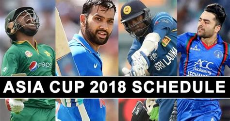 Asia Cup 2018 Final- Match Schedule, Fixtures, Time Table Accounts Payable Process Flow Chart Example Javascript Flowchart Library Free Visio Templates For Event Planning Maker Template Purchasing Open Office Review