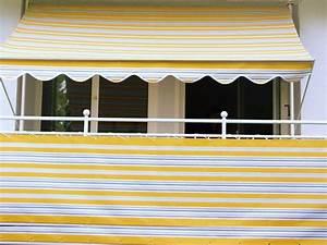 Balkon Sichtschutz Grau Meterware : angerer freizeitm bel balkonsichtschutz meterware gelb grau gestreift online kaufen otto ~ Bigdaddyawards.com Haus und Dekorationen