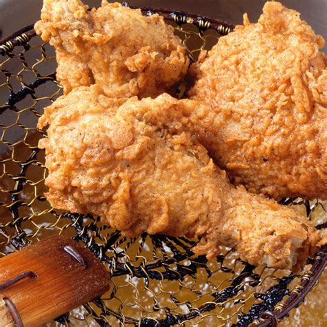 how do i fry chicken legs rosemary brined buttermilk fried chicken recipe epicurious com