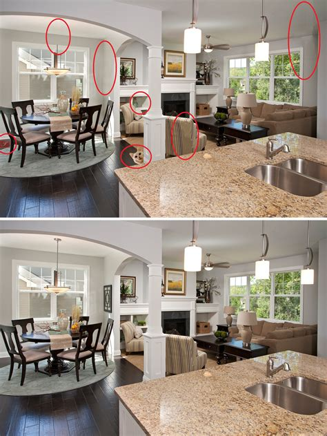 spot  difference answers custom home builders