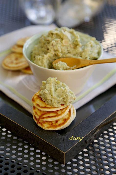 cuisine artichaut cuisson tartinade d 39 artichaut amandes et graines de fenouil