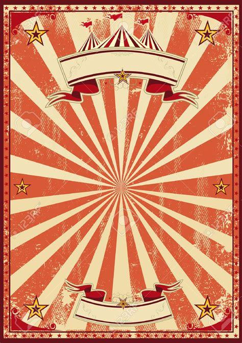 vintage carnival border a red vintage circus farrahs ideas pinterest vintage carnival