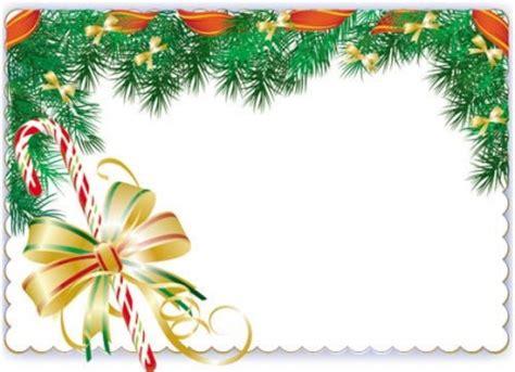 vector elements border  christmas vector graphics ai