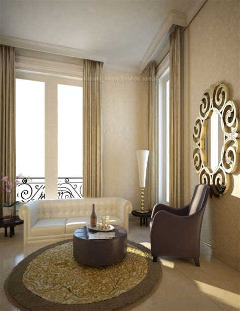 More Classic Interior Designs by Interior Design Dreams More Classic Interior Designs