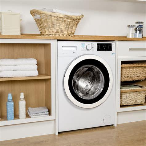 machine 224 laver hublot ou top que choisir but