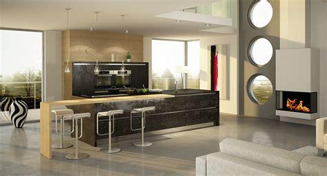 direct cuisine direct 39 cuisines votre cuisine personnalisée à plouigneau près de morlaix