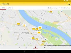 Dhl Sendungsverfolgung Gps : dhl paket android apps on google play ~ A.2002-acura-tl-radio.info Haus und Dekorationen