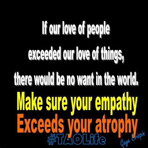 empathy quotes silly quotesgram
