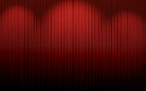Download Red Curtains Wallpaper 2560x1600  Wallpoper #302826