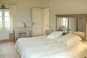 Provenal Royaume Style Deco