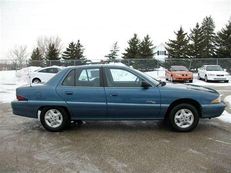 1998 Buick Skylark by 1998 Buick Skylark Custom 4dr Sedan In Fond Du Lac Wi