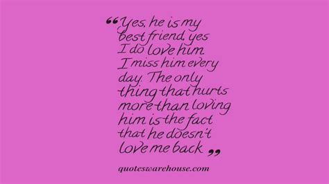 love    friend quotes sayings
