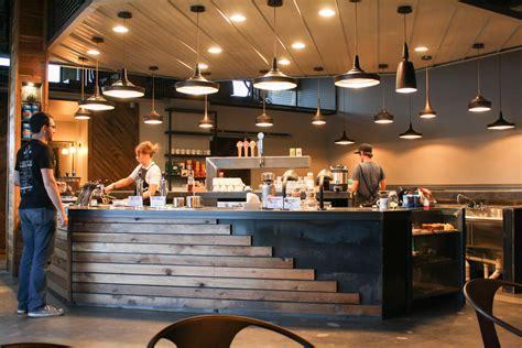 Attractive small coffee shop design & 50 best decor ideas. Restaurant design idea for 2017 | Coffee shop bar, Coffee bar design, Small coffee shop
