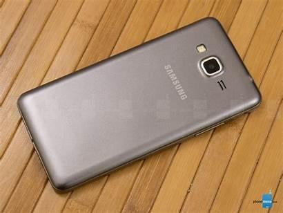 Samsung Prime Grand Galaxy Phonearena Specs Fcc