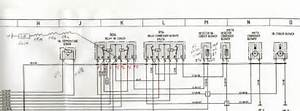 964  993 Oil Cooler Fan Operation  U0026 Troubleshooting