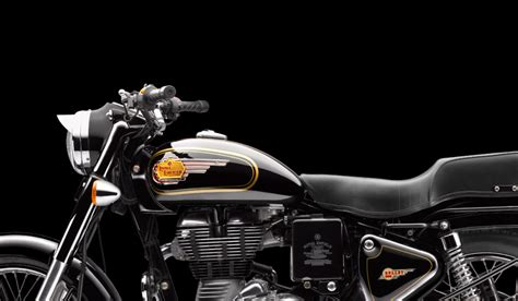 Royal Enfield Bullet 500 Efi Wallpapers by Royal Enfield Bullet 500 House Of Thunder