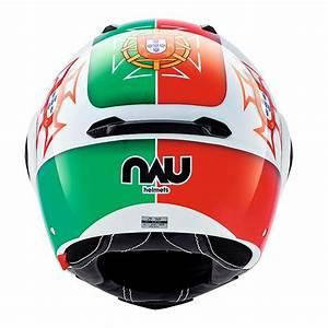 Casque De Moto : casques nau casque moto n70 patriot iv ~ Medecine-chirurgie-esthetiques.com Avis de Voitures
