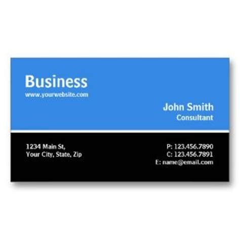 business card template avery 8876 professional business card template on popscreen