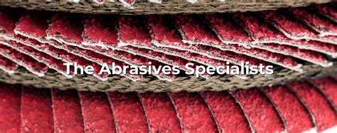 workmate abrasives workmate abrasives