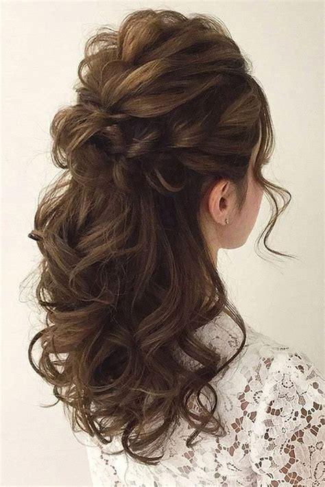 awesome wedding hair   ideas  stylish zoo