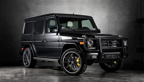 mercedes g wagon 100 mercedes benz jeep matte black g mercedes benz