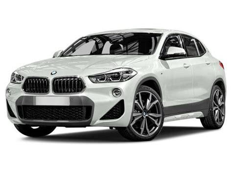New Bmw Vehicles For Sale In Tampa