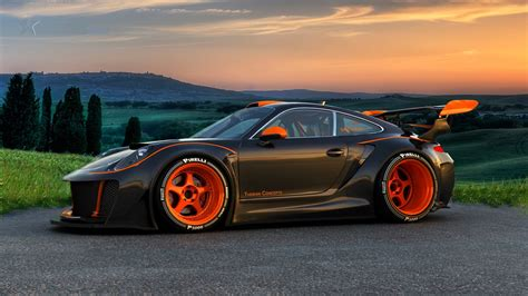 porsche  car hd  wallpaper  site