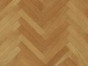 17 best ideas about pose parquet massif on pinterest With batons rompus parquet
