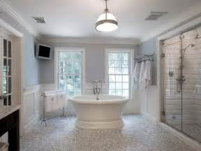 ideas for master bathrooms bloombety innovative master bathroom decorating ideas master bathroom decorating ideas