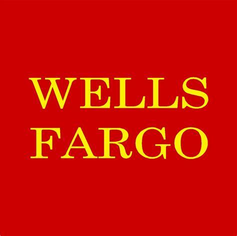 Wells Fargo Sues Over Plan To Help Struggling Homeowners