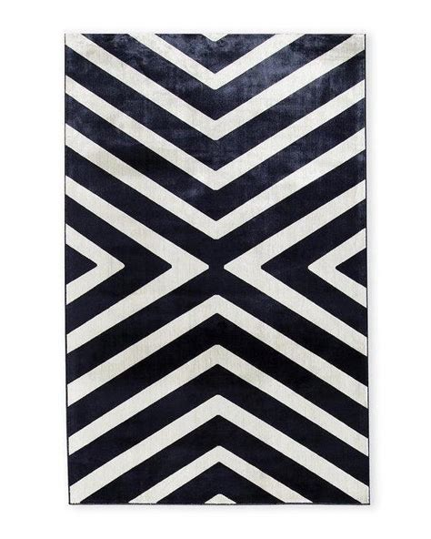 white and navy rug navy and white striped rugs roselawnlutheran
