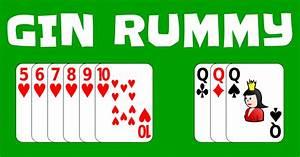 Gin Rummy Online : gin rummy play it online ~ Orissabook.com Haus und Dekorationen